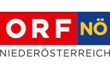 ORF_NOE.png
